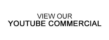 Youtube Commercial Video